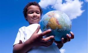 Nacoes-Unidas-preparam-Agenda-de-Desenvolvimento-pos-2015_article_full_l