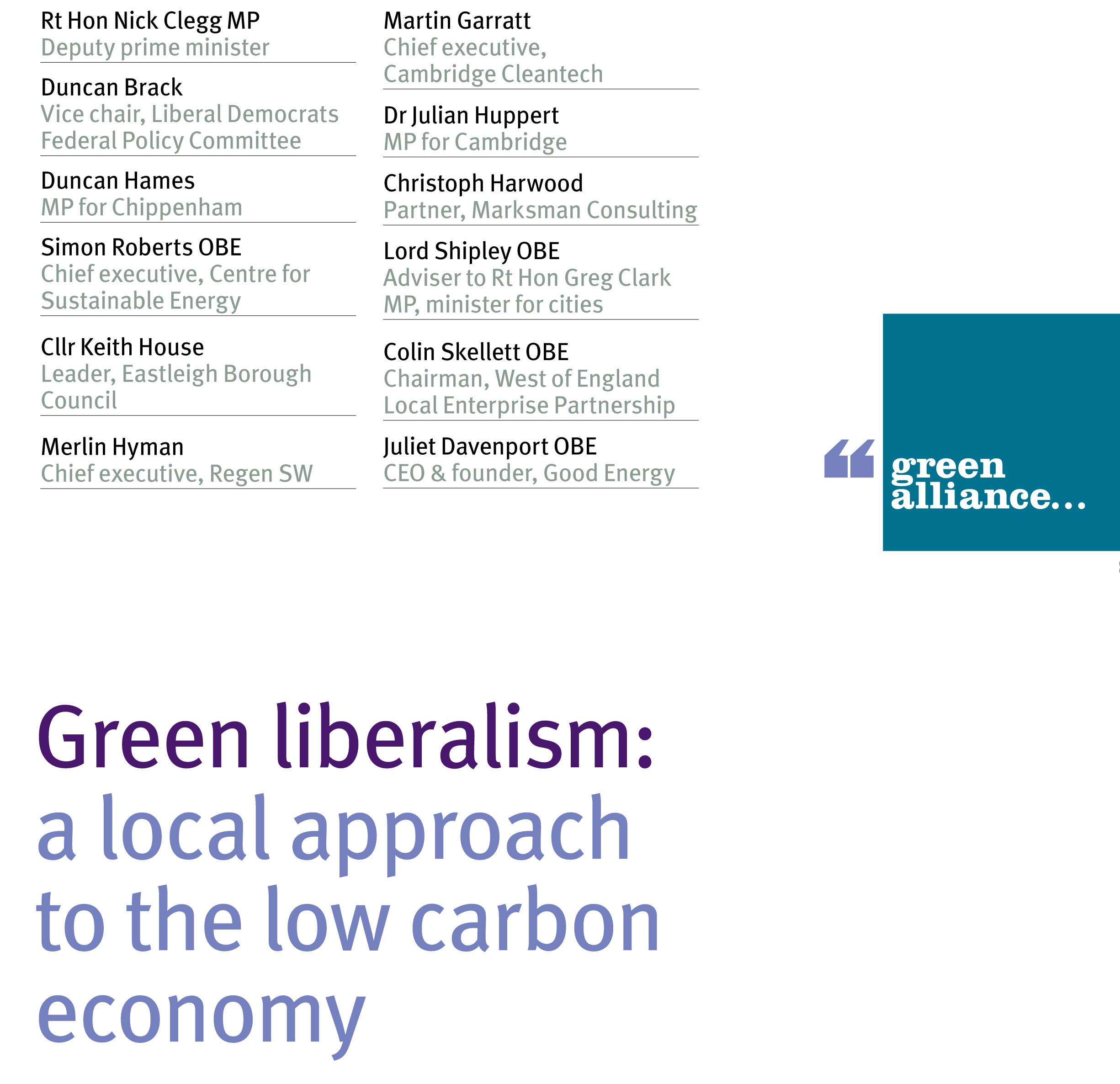 extent liberalism compatible democracy essay