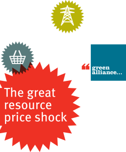 Great resource price shock_infog