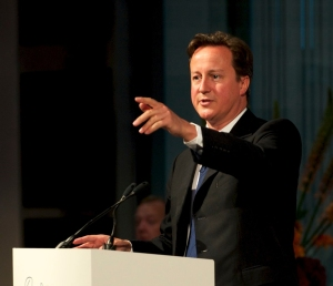 Prime_Minister_David_Cameron,_speaking_GAVI_Alliance_crop