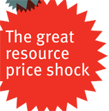 The great resource price shock (infographic)-1