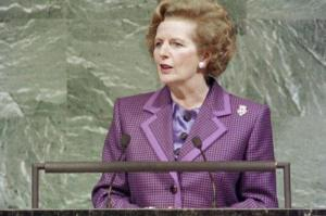 Margaret-Thatcher-UN-speech