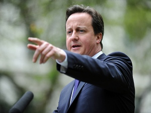 David Cameron_2_No10source