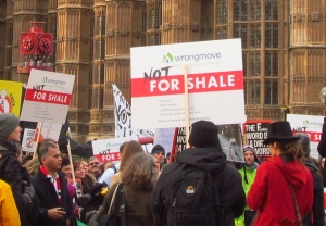 fracking3