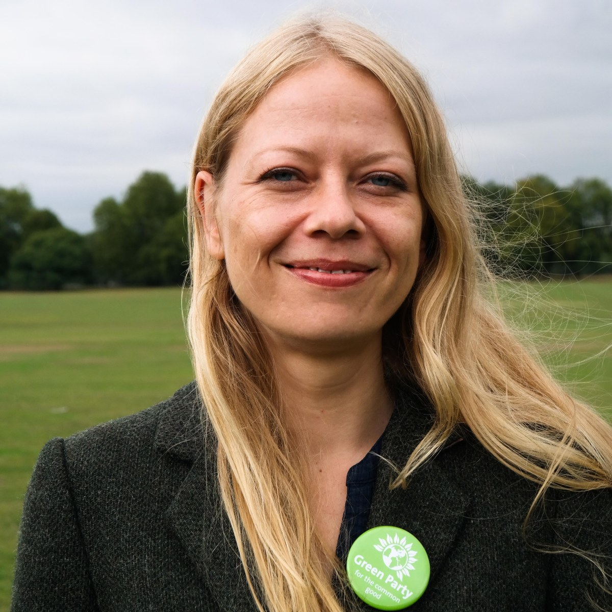 My proposals for a Greener London: Sian Berry | Inside track
