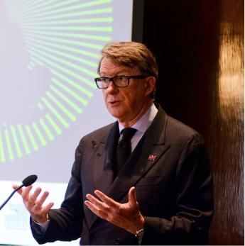 Peter Mandelson2