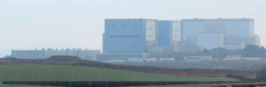 hinkleypoint