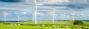 british-wind-energy