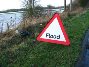 flood-sign_-tico-_flickr
