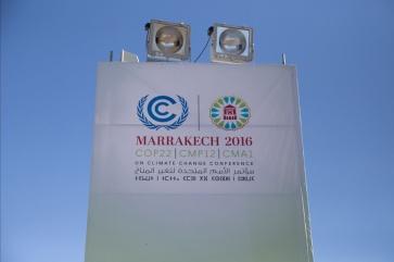 marrakech72