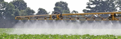 crop-spraying-feature