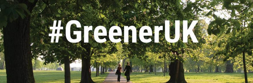 greener-uk-blog