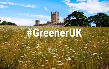 greeneruk_twitter_11