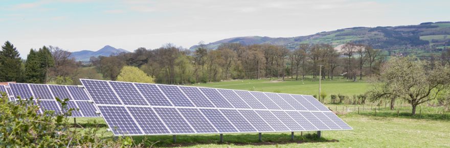 How Wales Is Powering Ahead On Renewables Inside Track