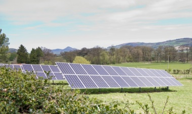 solar_panels_wales_original-copy
