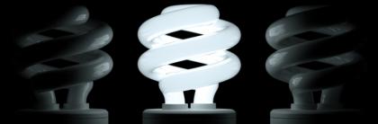 energy_efficiency_blog