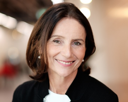 Carolyn Fairbairn WEF version