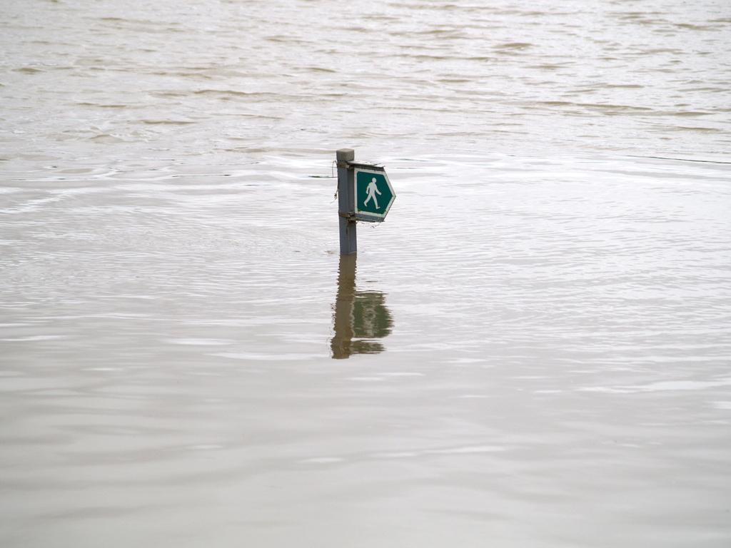 Tewkesbury flood flickr cc_ Cheltenham Borough Council