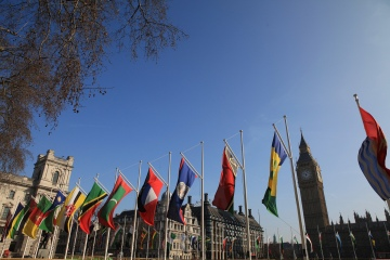commonwealth day_FCO