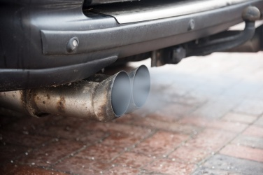 car fumes.jpg