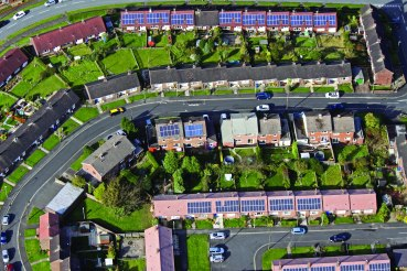 solar roofs.jpg