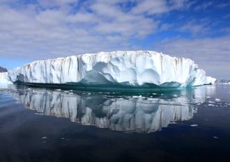Greenland_Ice_Sheet_wikimedia commons.jpg