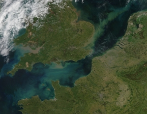 english channel_nasa's marshall flight space center acknowledge_880