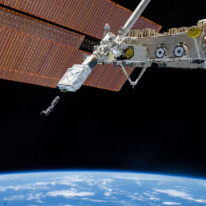satellite small