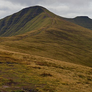 brecon beacons small