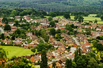 English village_Fotolia_127880522_M.jpg