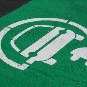 Electromobility is not a pipe dream, it's the route to zero emissions