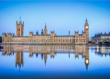 parliament-intext