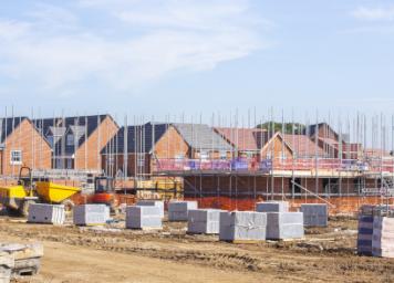intext_housing-roz-blog