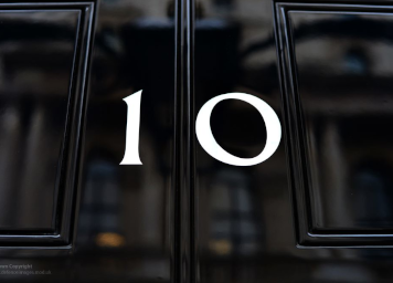 intext-10
