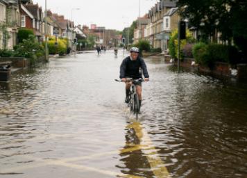 intext-blog-flood