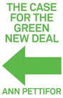 resize-Case green new deal