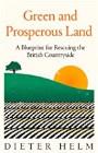 resize-Green Prosp land