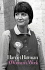 resize-Harriet Harman