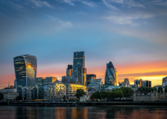 intext-blog-citymetric-london-business-caterina