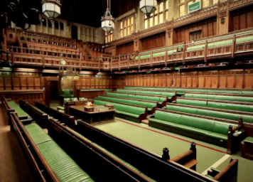 intext-blog-House_of_Commons_Chamber_1