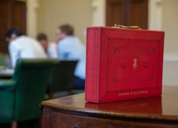 intext-blog-red-box-budget