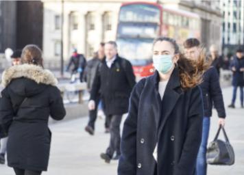 INTEXT-blog-climate-coronavirus