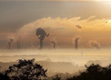 intext-carbon-blog