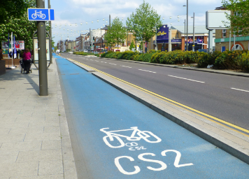 intext-cycle-highway