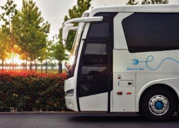 intext-electric-bus-blog