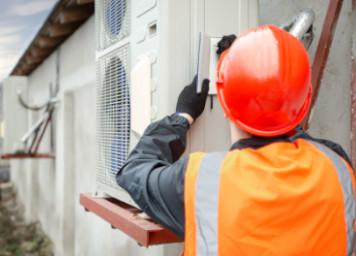 intext-Heat-pump-construction-low-carbon-homes-energy-efficiency