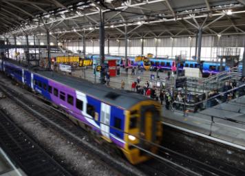 intext-train
