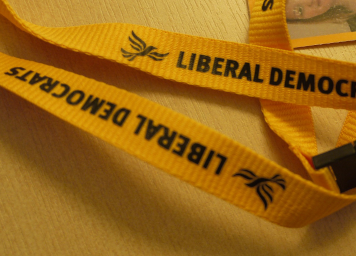 intext-lib-dem-blog